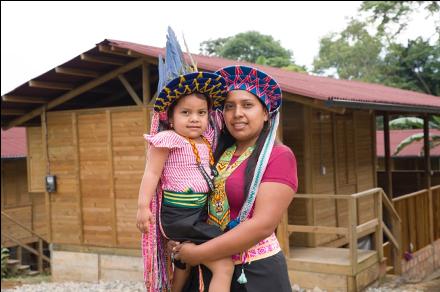 Antioquia Presente realizó el balance de su gestión en 2019