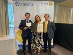 Premio Germán Saldarriaga del Valle 2021